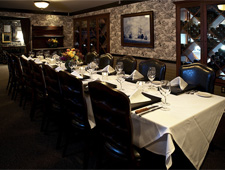 Folks Folly Prime Steakhouse, Memphis TN