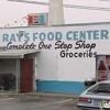 Rays Food Center