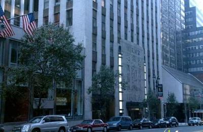 Williams Image Group Inc - New York, NY
