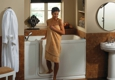 American Home Design - Goodlettsville, TN