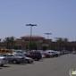 Walmart - Photo Center - San Marcos, CA