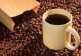 Connoisseur Coffee Co - Redwood City, CA