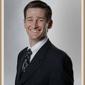 Adam J Barr DDS - Eustis, FL