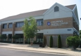 Children's Dental Center of Madison - Madison, WI
