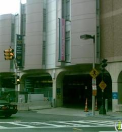 Hunsaker, Andetta R, MD - Boston, MA