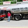 Rowayton Fuel & Oil Co Inc - Norwalk, CT