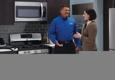 Sears Appliance Repair - Madison, WI