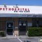 Panorama Pet Hospital - Panorama City, CA