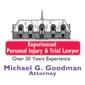 Michael Goodman - Omaha, NE