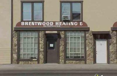 Hamilton Wellness Center - Brentwood, CA