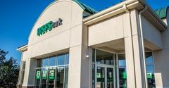 WSFS Bank - Dover, DE
