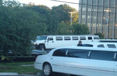 Tennessee Limousine Service - Memphis, TN