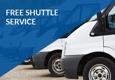 MTA Automotive - Gresham, OR