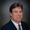 Allstate Insurance Agent Ronald A Yerian