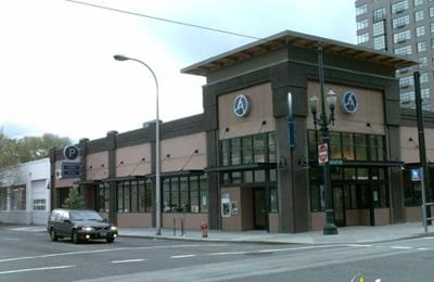 Albina Opportunities Corporation - Portland, OR