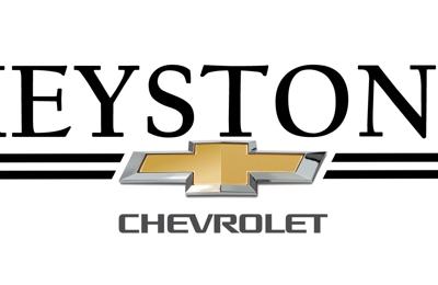 Keystone Chevrolet - Sand Springs, OK