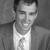 Edward Jones - Financial Advisor: J T Hamm