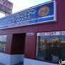 Season Control Air Conditioning & Heating Inc - Canoga Park, CA