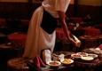Quara Ethiopian Restaurant - Washington, DC