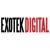 Exotek Digital
