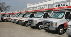 U-Haul Neighborhood Dealer - Houston, TX