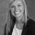 Edward Jones - Financial Advisor: Melissa M Mijares