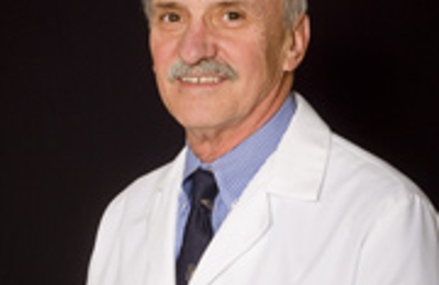 Dr. George A Primiano, MD, MBA - East Stroudsburg, PA