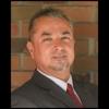 Angel Reynoso - State Farm Insurance Agent