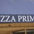 Clintonville Pizza Primo