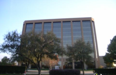 Speech Source - Dallas, TX