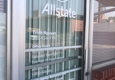 Allstate Insurance Agent: Trinh Nguyen - Denver, CO