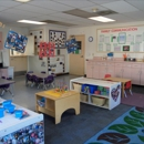 County Kids Place KinderCare