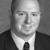 Edward Jones - Financial Advisor: Jon Zeller