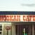 Starz Hookah Cafe - CLOSED