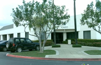 American Financial Network - Rancho Cucamonga, CA