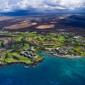 Waikoloa Land Company - Waikoloa, HI