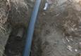 Dependable Rooter - Rancho Cucamonga, CA