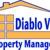 Diablo Valley Property Management
