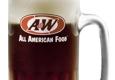 A&W All-American Food - Appleton, WI