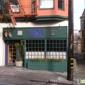 Firefly Restaurant - San Francisco, CA