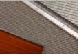 Westside Gutter System Supplies - Hillsboro, OR