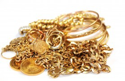 Anaheim Hills JewelryCoin Mart Irvine Gold Mart 14370 Culver Dr