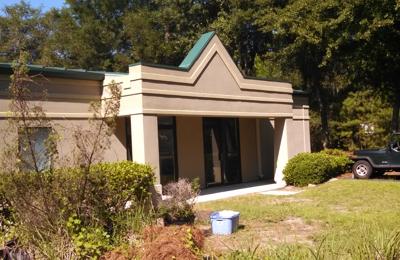 Carolina Classic Soft Wash - Bluffton, SC