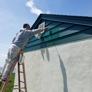 Best NY Painting Company - Farmingville, NY