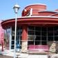 Red Robin Gourmet Burgers - Tacoma, WA