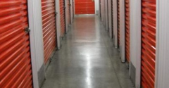 U-Haul Moving & Storage at Town Center - Virginia Beach, VA
