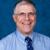 Dr. John B Llewelyn, MD