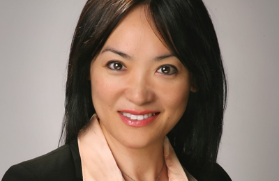 Yen Chen - Private Client Advisor - Pasadena, CA