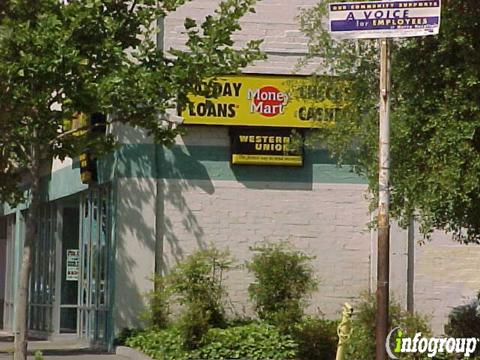 Pocatello idaho payday loans picture 10