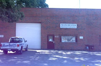 Manchester Electrical Contractors - Valley Park, MO